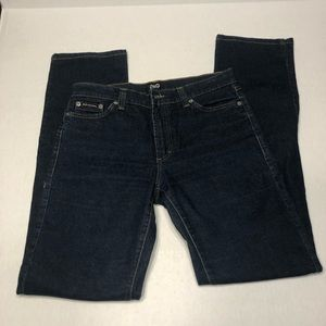 Dolce&Gababbana Jeans Size 6